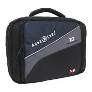 Traveler 70 Regulator Bag